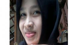 Gempar! Mahasiswi Cantik Hilang, Hanya Ada Bercak Darah - JPNN.com