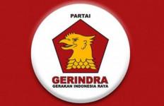 Duh! Foto Setengah Bugil Gegerkan Subang, Diduga Milik Ketua Fraksi Gerindra - JPNN.com