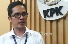 Sibuk, Anak Buah Cak Imin tak Penuhi Panggilan KPK - JPNN.com