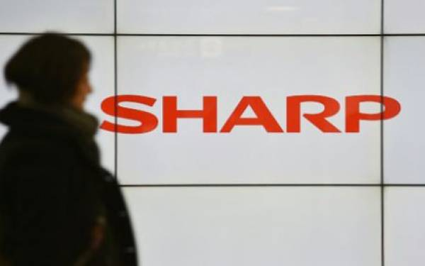Sharp dan Panasonic Berebut Pasar Kulkas - JPNN.com