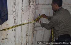 Mbak Roinah Tewas di Kamar Warung Remang-Remang - JPNN.com