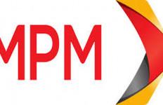 Market Share Motor Honda Sport Capai 55,1 Persen - JPNN.com