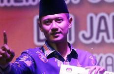 Mas Agus Ogah Komentari Fatwa MUI Soal Atribut Non-Muslim - JPNN.com