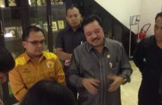 Idris Laena: Bicara Pancasila, Bicara Seluruh Aspek Kehidupan - JPNN.com