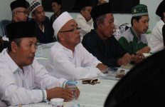 Cak Imin: Harus Ada Revitalisasi Ruhul Jihad Ulama - JPNN.com