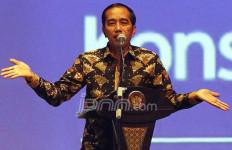 Soal Redenominasi Rupiah, Pak Jokowi Bilang - JPNN.com