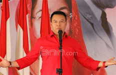 Petahana Kena OTT KPK, Elektabilitas Jago PDIP Langsung Melejit - JPNN.com
