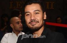 Chico Jericho Bakal Digembleng Kopasus dan TNI - JPNN.com
