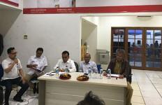 Kubu Anies-Sandi Bakal Awasi Ketat Penerbitan Suket Pengganti e-KTP - JPNN.com