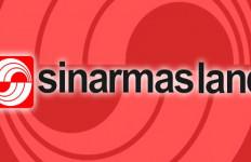 Sinar Mas Land Hadirkan QBig di BSD City - JPNN.com