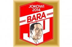 Pengin Gubernur Santun, Relawan Jokowi Pilih Anies-Sandi - JPNN.com