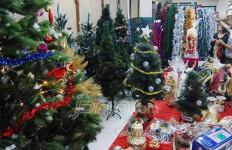 MUI: Fatwa Atribut Natal untuk Jaga Akidah - JPNN.com