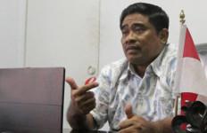 Terlalu Lembek ke DPRD, Plt Gubernur Buka Pintu untuk Anggaran Siluman - JPNN.com