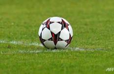 2017, Arema Dipastikan Ganti Pelatih - JPNN.com
