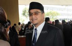 Ketua Komisi IX Minta Pemda Lebih Ketat Awasi TKA - JPNN.com