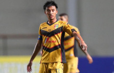 Bayu Pradana: Sepakbola Itu Tidak Melulu soal Uang - JPNN.com