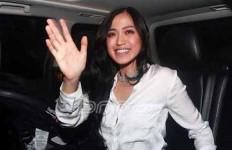 Curhat 3 Artis Cantik Berstatus Janda Merawat Anak Sendirian - JPNN.com
