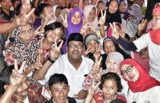 Warga Nilai Rano Karno Sudah Terbukti - JPNN.com