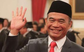 Terjerat OTT Pungli, Kadisdik Taput Rentan Dipecat Mendikbud - JPNN.com