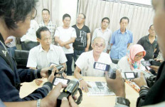 Bekerja di Indonesia, 12 Buruh Ilegal Asal Tiongkok Ditangkap - JPNN.com