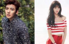 Fans Boleh Lega, Si Ganteng Bantah Pacari SNSD Yoona - JPNN.com