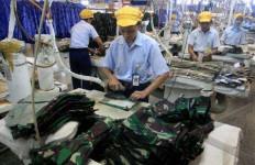 Siap Batasi Impor yang Bikin Pusing Industri Tekstil Tanah Air - JPNN.com