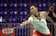 Peluang Juara Semakin Besar - JPNN.com