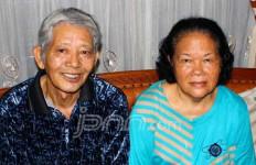 Anny R. Goeltom, Pemenang Gugatan Kasus Mobil Hilang di Parkiran - JPNN.com