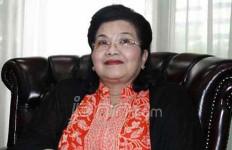 Siti Tak Tahu Anak Buahnya Korupsi - JPNN.com