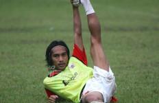Belum Ikat Pelatih, Persija Mulai Latihan - JPNN.com