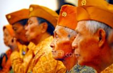Antara Seremoni, Nasionalisme, Makna Lain - JPNN.com