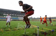 Kickoff ISL Diundur Sepekan - JPNN.com