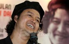 Andrea Hirata Mulai Merintis Kampung Laskar Pelangi - JPNN.com