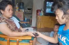 Komnas Perlindungan Anak Kecam Penculikan Siswi Sumsel - JPNN.com