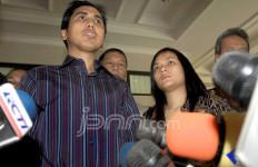 Pernikahan Gugun-Anna Berakhir di Pengadilan - JPNN.com