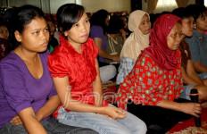 Pidato SBY Datar, Malah Puji Malaysia - JPNN.com