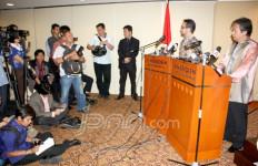 Warga Malaysia pun Ikut Mempertanyakan - JPNN.com