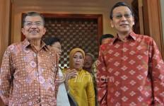 JK Sentil Teknis Open House SBY - JPNN.com