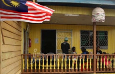 Ke Pulau Sebatik Pasca Ketegangan Indonesia-Malaysia (2) - JPNN.com
