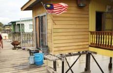 Ke Pulau Sebatik Pasca Ketegangan Indonesia-Malaysia (3-Habis) - JPNN.com