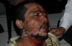 Tersangka Bom Onthel Dites Kejiwaan - JPNN.com