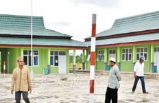 Ponpes Kaltim Tampung Anak-Anak TKI di Tawau - JPNN.com