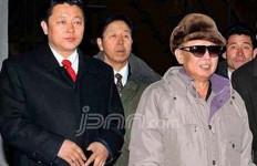 Kim Jong-il Dipastikan Lengser - JPNN.com