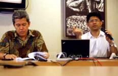 Putusan MA Itu, Malah Bikin Cemas KPK - JPNN.com