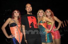 Ahmad Dhani Gandeng Trio Macan Lagi - JPNN.com