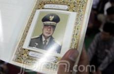 Keluarga Soeharto Bicara soal Gelar Kepahlawanan - JPNN.com