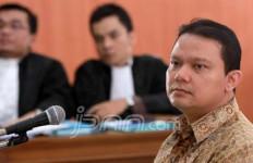 Atasan Gayus Minta Diadili di Pengadilan Pajak - JPNN.com