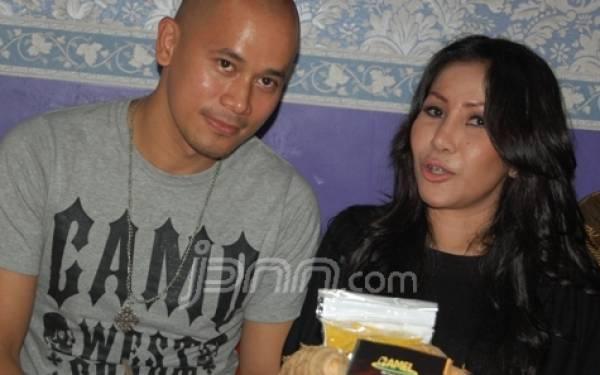 Tera Bintang Porno tak Tahu Didemo - JPNN.com