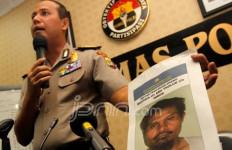 Abu Tholut Siapkan Skenario Culik Pejabat - JPNN.com