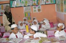 Ketika Bahasa Aceh Masuk Muatan Lokal - JPNN.com